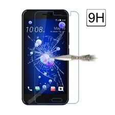 For HTC U11 Life Phone 9H Explosion-proof Tempered Glass Screen Protector Guard