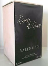 Valentino Rock'n Rose  50ml. eau parfum EDP spray