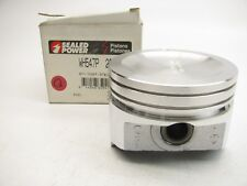 Sealed Power WH547P-20 Engine Piston .020 - 79-93 Buick Chevy Olds Pontiac 2.5L