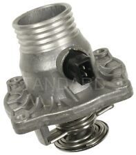 Engine Coolant Thermostat Housing Standard Z63006