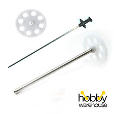 FXD JR-812-05 / 11 RC Helicopter Main Gears and Shafts JR-812-11 / 05