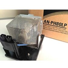 OEM Condenser//Shaping Lens for Sharp XG-F315X Projector