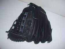 Rawlings G-0813GF Professional Player 12 Inch Black Glove