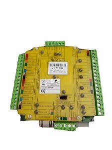 Paxton Net2 plus 1 door controller