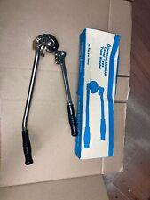 New In Box Imperial 364 Fhb06 Swivel Lever Type Tube Bender 38 Od Tubing