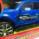 Full Function Remote Control Car Signature Edition Ford F-150 Raptor