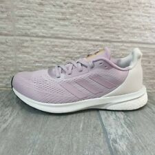 Adidas Women's Fitness Shoes Casual Shoes Wmns adidas astrarun size 7 RRP £85