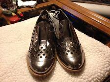 Ladies Fashion Shoes Size 6 Sam Libby