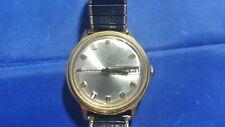 1973 Vintage Timex Men's Watch