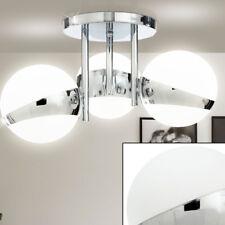 Deckenlampe Deckenlampe Glaskugel Glaskugel Günstig Günstig KaufenEbay Deckenlampe Günstig KaufenEbay Glaskugel Deckenlampe KaufenEbay Glaskugel Günstig fyvb76Yg