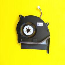 CPU Cooling Fan For Asus ROG Strix RTX SCAR II GL704G GL704GW S7C DC12V