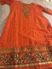 salwar kameez stitched