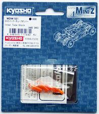 Kyosho Mini Z MDW101 DWS Inner Tube Shock (for Mini-Z AWD/DWS)