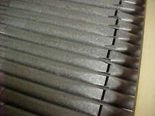 Nice 2' Moller Principal Rank Organ Pipes