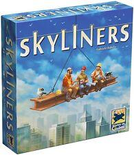 SCHMIDT 48247 - Skyliners