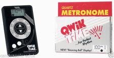 Metronomi Qwik Tune