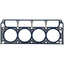 Engine Cylinder Head Gasket-VIN: B AUTOZONE/MAHLE ORIGINAL 54442