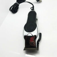 WAHL Precision Adjustable Hair Clipper Trimmer Model MC3 with Accessories