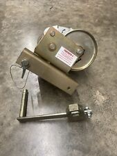 Protecta Ak203 Confined Space Winch
