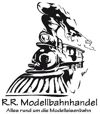 r.r.Modellbahnhandel