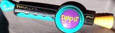Vintage Bopit 1996 Hasbro