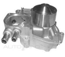 WATER PUMP FOR SUBARU LIBERTY OUTBACK 2.5 AWD BH,BH9 (2000-2003)