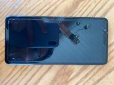 Samsung GALAXY A8 STAR (SM-G885Y) No Cellular Service
