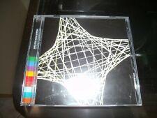 AFRO CELT SOUND SYSTEM - VOLUME 3 : FURTHER IN TIME        CD Album     (2001)