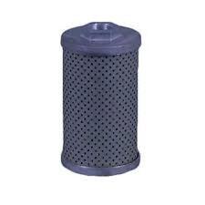 Caterpillar Air Filter Part  9127513300, 91275-13300