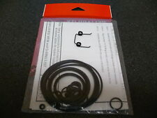 Hitachi Parts NV45AB2 NV45AB O-Ring Kit and 877761