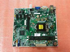 687577-001 HP Motherboard Cupertino 3 Intel H61