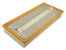 Air Filter Pentius PAB7336