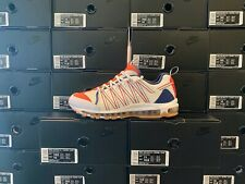 Nike Air Max 97 x Zoom Haven x CLOT Red White Blue USA OLYMPIC AO2134-101  * NEW