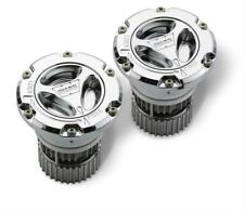 Warn Premium Manual Hubs For Ford F-150/250/350/450/550 Super Duty #95070