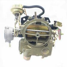 New Carburetor Type Rochester 2GC 2 Barrel Chevrolet Engine 5.7L 350 6.6L 400