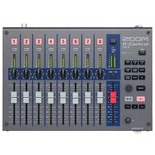 ZOOM FRC-8 F-Control Mixer NEW FREE EMS Shipping