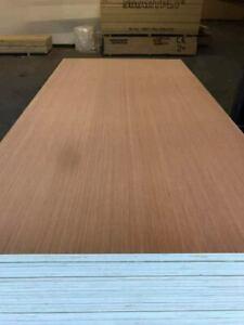 Exterior Hardwood Plywood BB/FSC Ply WBP 9,12,18mm Cut Size Sheets 1' x 1',1'x 2