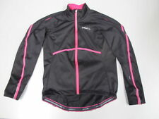 Women's Thermal/Insulated Cycling Jackets