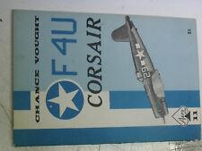 "Bosch Aerotwin 30/"" pouces Aero Flat Essuie-Glace Blade-AP30U//3397006840"