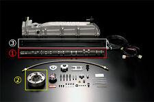 HKS Vcam SYSTEM Version Up KIT  For NISSAN RB26DETT 22999-AN005