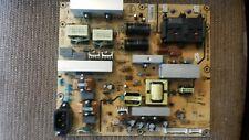 Insignia NS-L55X-10A Power Supply 715G3511-P03-000-003M