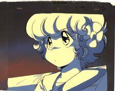 Anime Cel Project A-KO #11