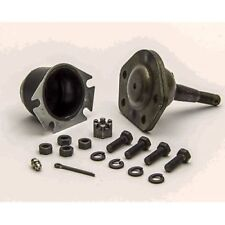 Afco Racing Products 20032-1 Bolt-In Upper Ball Joint Fits AFCO Control Arm