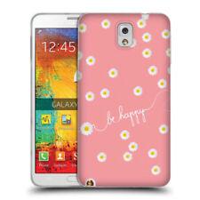 Fundas y carcasas mate Samsung modelo Para Samsung Galaxy J7 para teléfonos móviles y PDAs