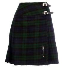 cebe535c05e2f Ladies Scottish Black Watch 20