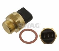 Swag Temperature Switch, radiator fan 99 90 1528
