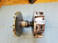 2015 15 CAN AM Can-Am Renegade 800R 800 Primary Clutch Drive Canam Outlander OEM