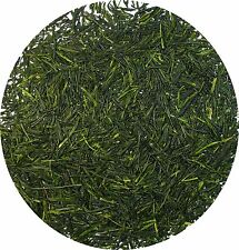 Premium Gyokuro Japanese Green Tea loose leaf  1  LB