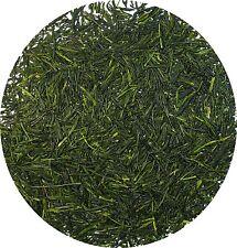 Greenhilltea Premium Gyokuro Japanese Green Tea loose leaf  1  LB