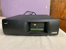 Verifone Gemstone Sapphire Iii Terminal Power Adapter P039 100 03 Ruby Topaz Xl